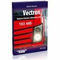 EK-Verlag 6055 VectronModerne Siemens-Lokomotiven