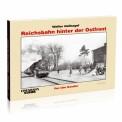 EK-Verlag 6201 Reichsbahn hinter der Ostfront