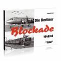 EK-Verlag 6202 Die Berliner Blockade 1948/49