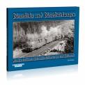 EK-Verlag 6211 Dieselloks und Dieseltriebwagen