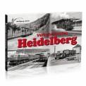 EK-Verlag 6214 Verkehrsknoten Heidelberg