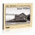 EK-Verlag 6226 Eisenbahn Photographie - Peter Willen