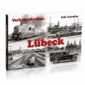 EK-Verlag 6301 Verkehrsknoten Lübeck