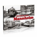 EK-Verlag 6303 Verkehrsknoten Mannheim