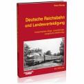 EK-Verlag 6418 DR und Landesverteidigung