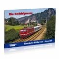EK-Verlag 6600 Die Knödelpresse