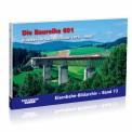 EK-Verlag 6606 Baureihe 601
