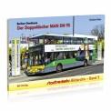 EK-Verlag 6752 Der Doppeldecker MAN DN 95
