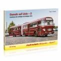 EK-Verlag 6754 Damals auf Linie 2