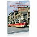 EK-Verlag 6852 Straßen- und Stadtbahnen, Band 16