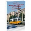 EK-Verlag 6853 Straßen- und Stadtbahnen, Band 17
