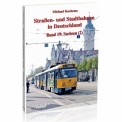 EK-Verlag 6855 Straßen- und Stadtbahnen, Band 19