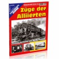 EK-Verlag 7019 Züge der Alliierten