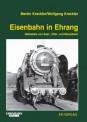 EK-Verlag 709 Eisenbahn in Ehrang