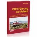 EK-Verlag 734 DDR-Führung auf Reisen