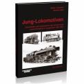 EK-Verlag 797 Jung-Lokomotiven Band 1