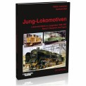 EK-Verlag 798 Jung-Lokomotiven Band 2
