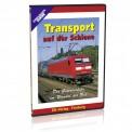 EK-Verlag 8011 Transport auf der Schiene