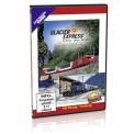 EK-Verlag 8038 Glacier Express