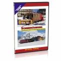 EK-Verlag 8040 Abenteuer Schneeräumung