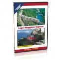 EK-Verlag 8044 Lago Maggiore Express