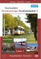 EK-Verlag 8048 Braunschweig Linie 1