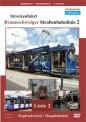 EK-Verlag 8049 Braunschweig Linie 2