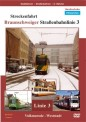 EK-Verlag 8050 Braunschweig Linie 3