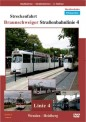 EK-Verlag 8051 Braunschweig Linie 4