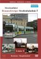 EK-Verlag 8052 Braunschweig Linie 5