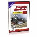 EK-Verlag 8086 70 Jahre Baureihe 01.10