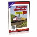 EK-Verlag 8089 Güterverkehr im Wandel der Zeit
