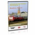 EK-Verlag 8125 Hamburg - Rostock