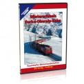 EK-Verlag 8151 Wintererlebnis Furka-Oberalp-Bahn
