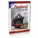 EK-Verlag 8160 Plandampf in der Pfalz 2005
