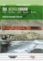 EK-Verlag 8164 Die Bergenbahn