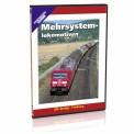 EK-Verlag 8166 Mehrsystemlokomotiven