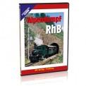 EK-Verlag 8170 Alpendampf RhB