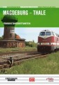 EK-Verlag 8175 Magdeburg - Thale