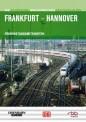 EK-Verlag 8176 Frankfurt/Main - Hannover