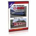 EK-Verlag 8188 Die Hamburger S-Bahn