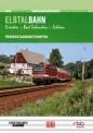 EK-Verlag 8193 Elbtalbahn