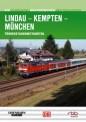 EK-Verlag 8194 Lindau - Kempten - München