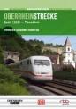 EK-Verlag 8195 Oberrheinstrecke