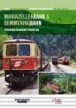 EK-Verlag 8196 Mariazellerbahn / Semmeringbahn