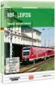 EK-Verlag 8199 Hof - Leipzig