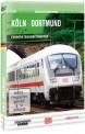 EK-Verlag 8200 Köln - Dortmund