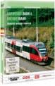 EK-Verlag 8203 Karwendelbahn und Brennerbahn
