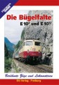 EK-Verlag 8206 Die Bügelfalte, E10.3 und E 10.12-13