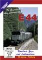 EK-Verlag 8207 E 44